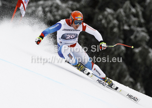 spo_skiing_20120128nwm_05235.jpg