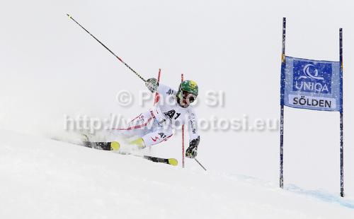 spo_skiing_20121028nw_01918.jpg