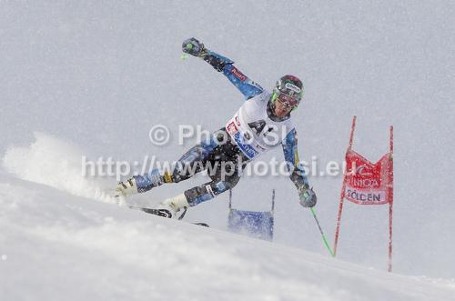 spo_skiing_20121028nw_01943.jpg