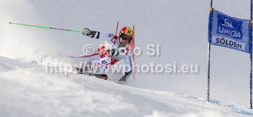 spo_skiing_20121028nw_01955.jpg