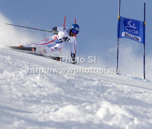 spo_skiing_20121028nw_02010.jpg