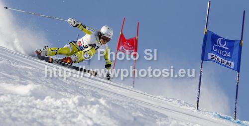 spo_skiing_20121028nw_02124.jpg