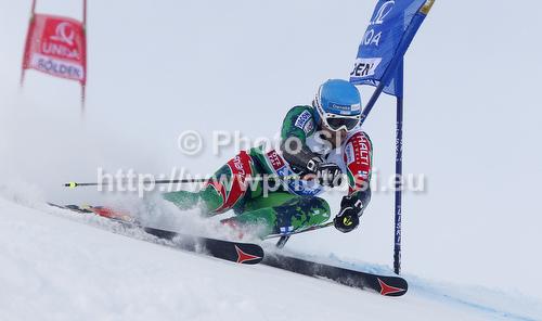 spo_skiing_20121028nw_02203.jpg